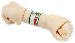 Farm Food Rawhide Dental Bone S