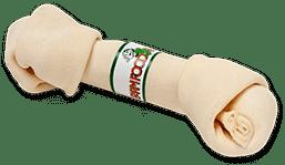 Farm Food Rawhide Dental Bone S