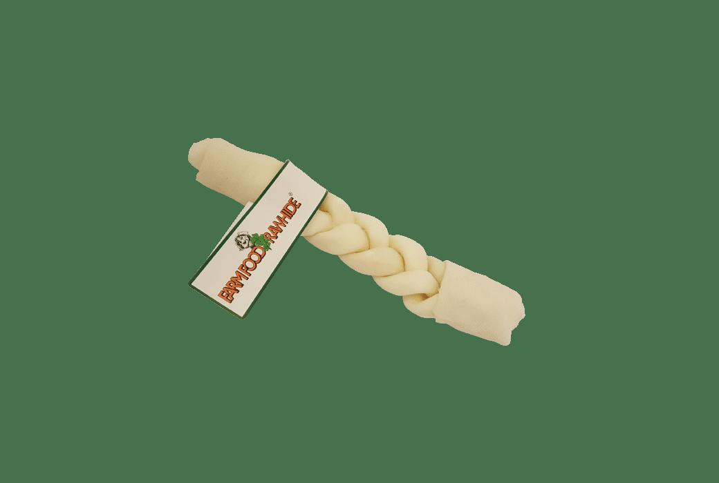 Braidedstick M