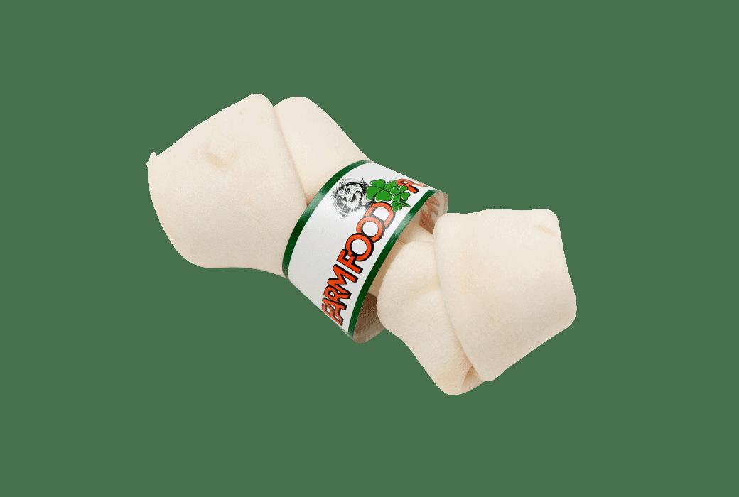 Dental bone XSS