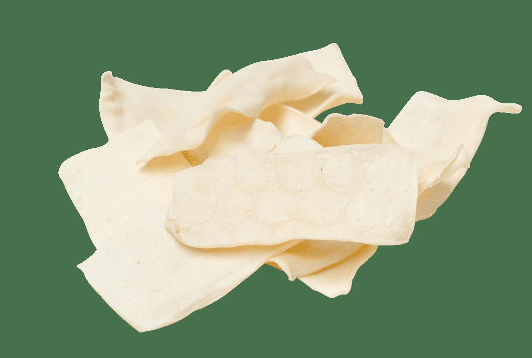 Dental chips