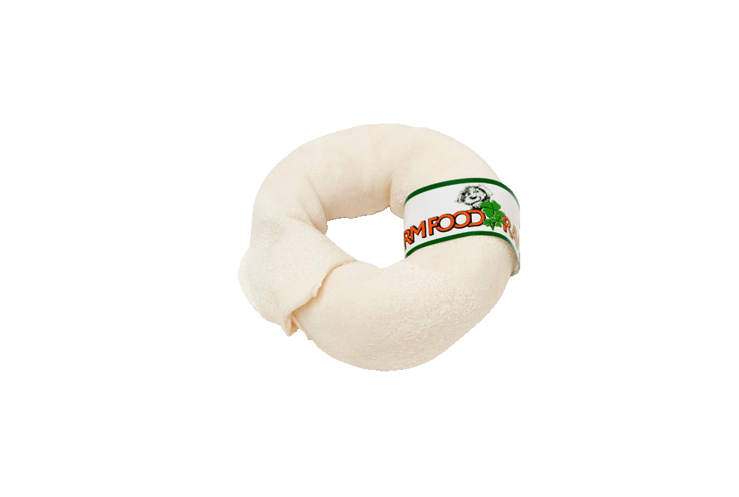 Dental donut S