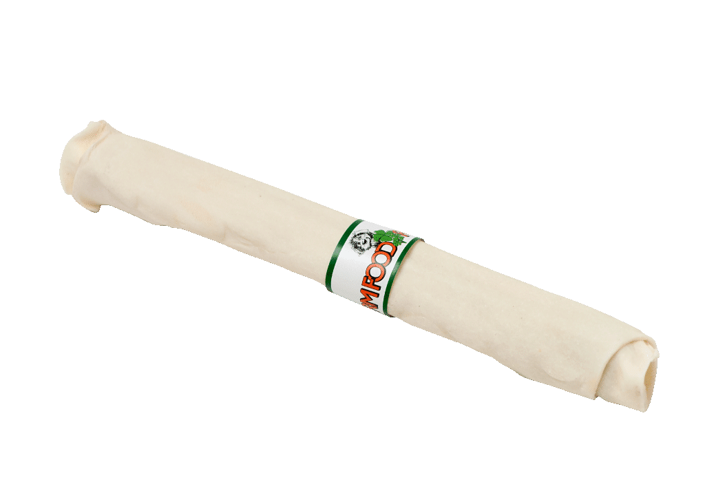 Dental roll L