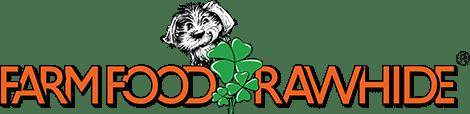 logo farmfood rawhide