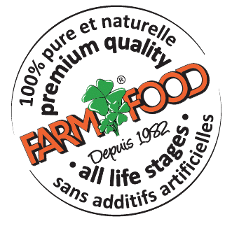 Quality_label_FRA