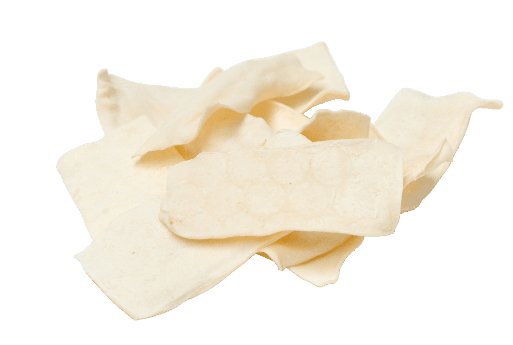Farm Food Rawhide Dental Chips