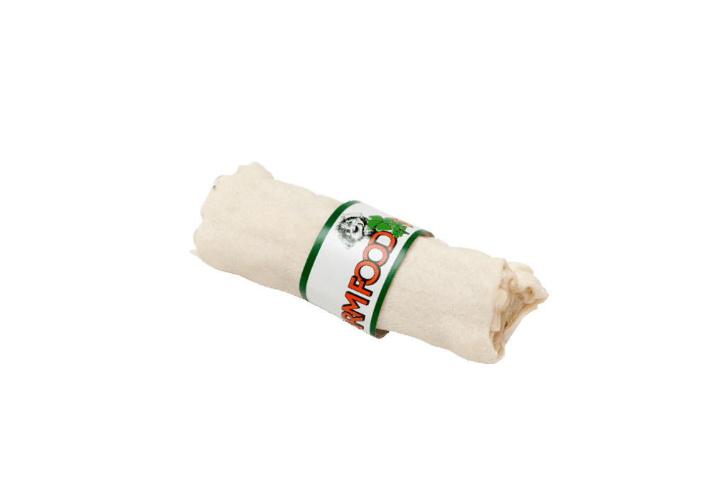 Farm Food Rawhide Dental Roll S