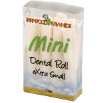 Farm Food Rawhide Dental Roll XS