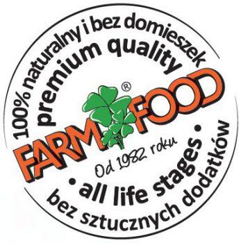 logo POL